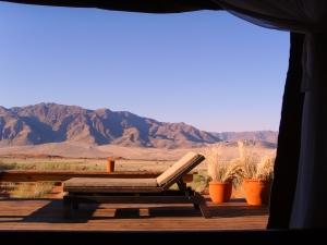 Wolvedans Namibia_3869304