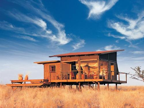 Wolvedans Namibia_duneslodge02_1024x768