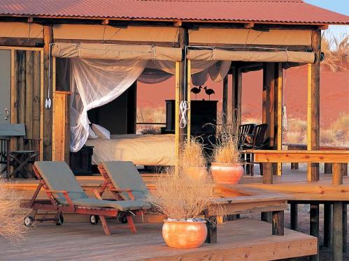 Wolvedans Namibia_mountain-view4
