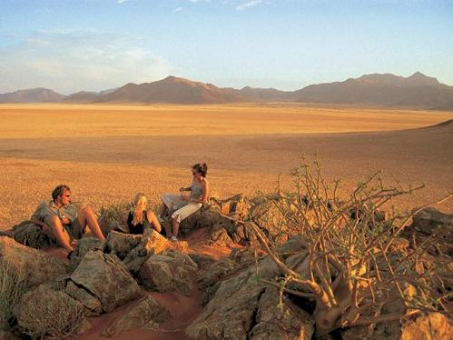 Wolvedans Namibia_sunsets09_1024x768