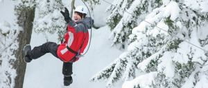 zip_lining_winter_whistler_canada