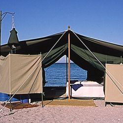 baja-camp-1327-m