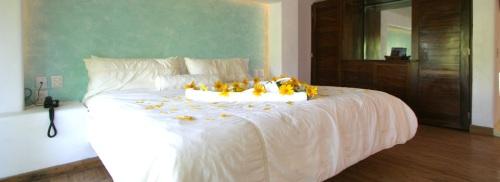 Boca de Iguanas_Costalegre_Manzanillo_MX_bdi_hotel_standard_room