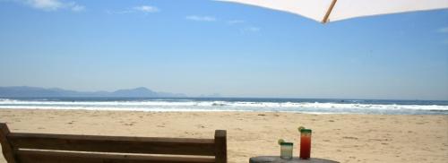 Boca de Iguanas_Costalegre_Manzanillo_MX_beach_bdi