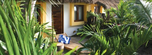 Boca de Iguanas_Costalegre_Manzanillo_MX_beach_cabana