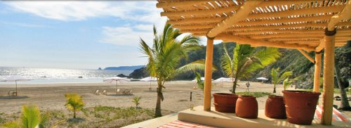 Boca de Iguanas_Costalegre_Manzanillo_MX_beach_terrace