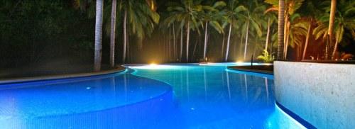 Boca de Iguanas_Costalegre_Manzanillo_MX_bocadeiguanas_pool