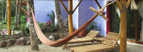 Boca de Iguanas_Costalegre_Manzanillo_MX_hotel_bdi_terrace