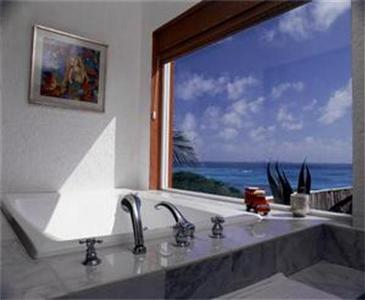 Casa de los Sueños_Isla Mujeres_Quintana Roo_MX_HI14399927