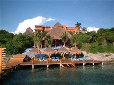 Casa de los Sueños_Isla Mujeres_Quintana Roo_MX_HI14399928