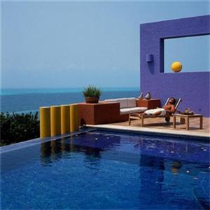Casa de los Sueños_Isla Mujeres_Quintana Roo_MX_HI14399929