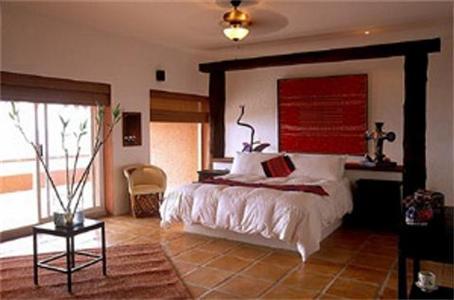 Casa de los Sueños_Isla Mujeres_Quintana Roo_MX_HI14399933