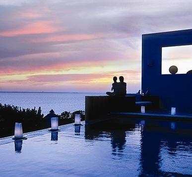 Casa de los Sueños_Isla Mujeres_Quintana Roo_MX_shapeimage_1
