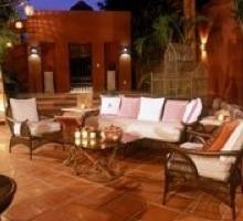 Casa de los Sueños_Isla Mujeres_Quintana Roo_MX_shapeimage_3