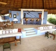 Casa de los Sueños_Isla Mujeres_Quintana Roo_MX_shapeimage_4
