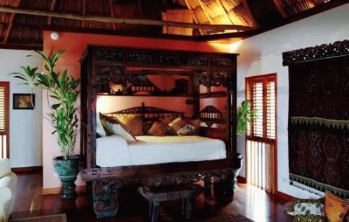Copolla's Turtle Inn_Belize_turtle_inn_271