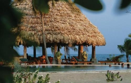 Copolla's Turtle Inn_Belize_turtle_inn_3792