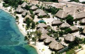 Copolla's Turtle Inn_Belize_turtle_inn_6160