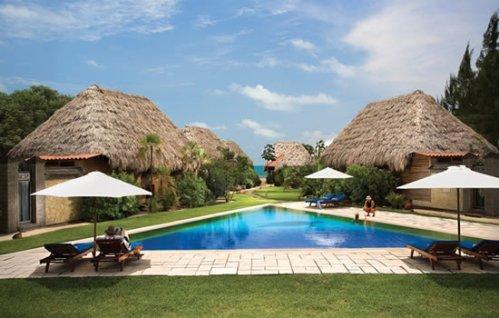 Copolla's Turtle Inn_Belize_turtle_inn_634