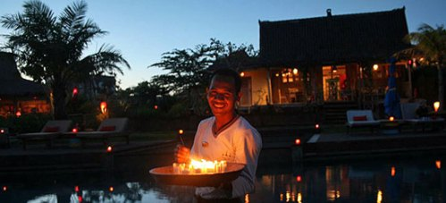 Desa Seni_Canggu_Bali_desaseni-galleries10b