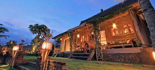 Desa Seni_Canggu_Bali_desaseni-galleries3b