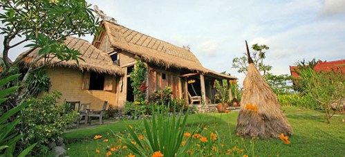 Desa Seni_Canggu_Bali_desaseni-galleries5b