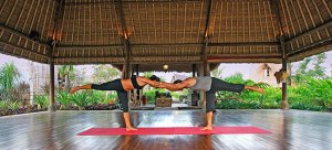 Desa Seni_Canggu_Bali_desaseni-galleries7b
