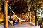Eco Paraiso_Xixim_bungalows-of-eco-paraiso