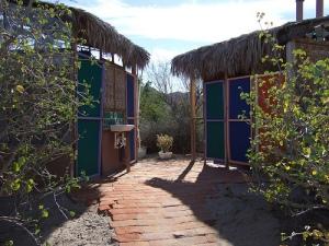 El Sanctuario Eco Retreat_BC_MX_2261598869_aa679aba7c