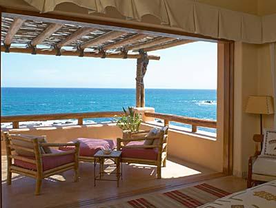 Esperanza Resort_Cabo San Lucas_BC_MX_10