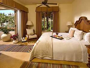 Esperanza Resort_Cabo San Lucas_BC_MX_12