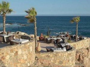 Esperanza Resort_Cabo San Lucas_BC_MX_5
