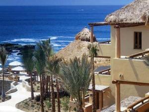 Esperanza Resort_Cabo San Lucas_BC_MX_6
