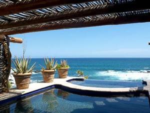 Esperanza Resort_Cabo San Lucas_BC_MX_7