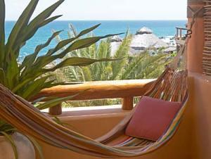 Esperanza Resort_Cabo San Lucas_BC_MX_8