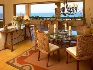 Esperanza Resort_Cabo San Lucas_BC_MX_9