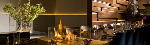 Grims Grenka Boutique Hotel_Oslo_FN_Restaurant_Madu_webtop