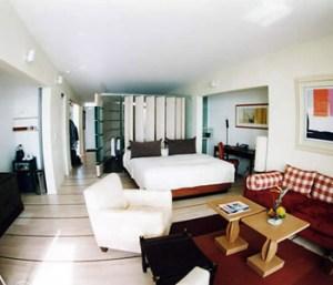 Hotel Palafitte_Neuchâtel_CH_image_room_suite_junior_1