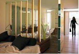 Hotel Palafitte_Neuchâtel_CH_Others_145235_1