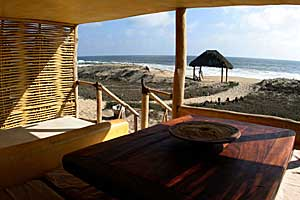 Hotelito Desconocido_MX_Hotelito_desconocido_beach