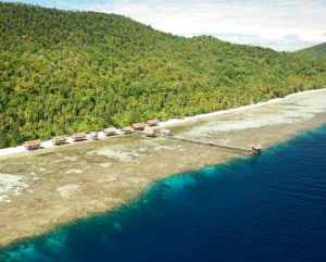 Kri Eco Resort_Kri Island_Raja Ampat_W Papua_42830e8b713938272ed2acaa3ac39542