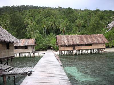 Kri Island_W Papua_i1154360_kri2