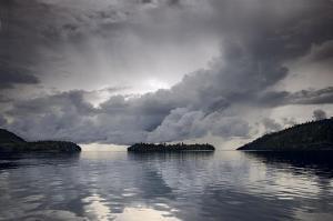 Kri Island_W Papua_photo_Carlo Ottaviano Casana_4310679-md