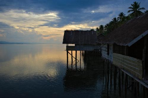 Kri Island_W Papua_photo_Carlo Ottaviano Casana_7450234-md