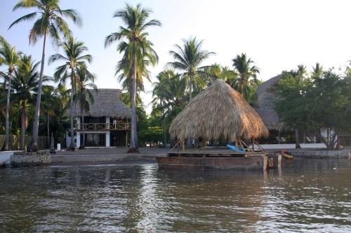 La Cocotera_Barra de Santiago_El Salvador_18324860