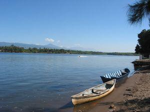 La Cocotera_Barra de Santiago_El Salvador_estuary02