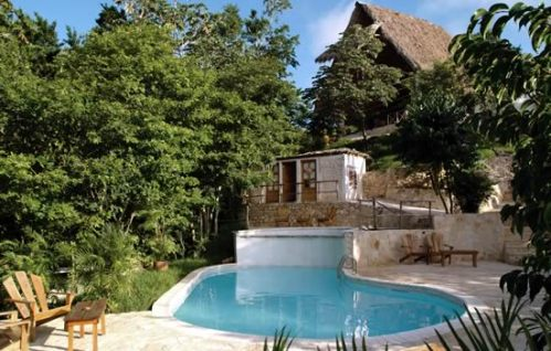 La Lancha_Guatemala_la_lancha_la_lancha_1613