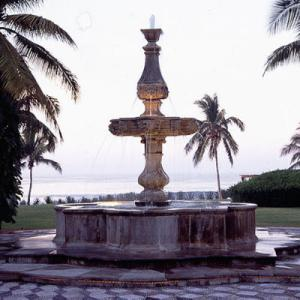 Las Alamandas_Costalegre_Manzanillo_MX_Shelley Metcalf_costa-allegre-fountain-l
