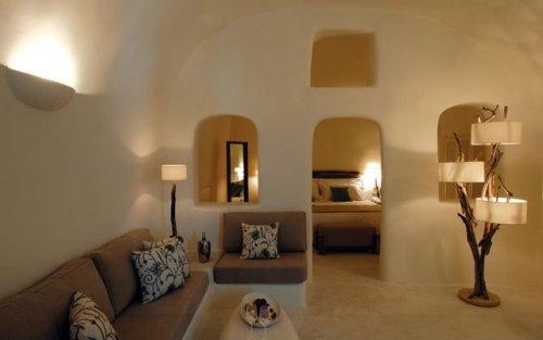 Mystique Hotel_Santorini_ALLURE-SUITE