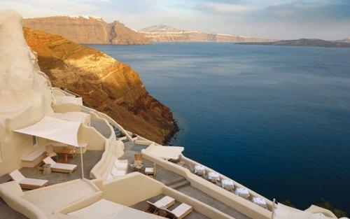 Mystique Hotel_Santorini_HOTEL